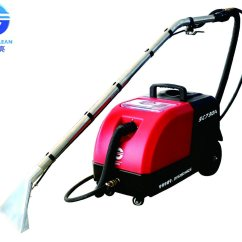 Sofa Cleaning Machine India Steelcase Platner Cleaner Upholstery Thesofa