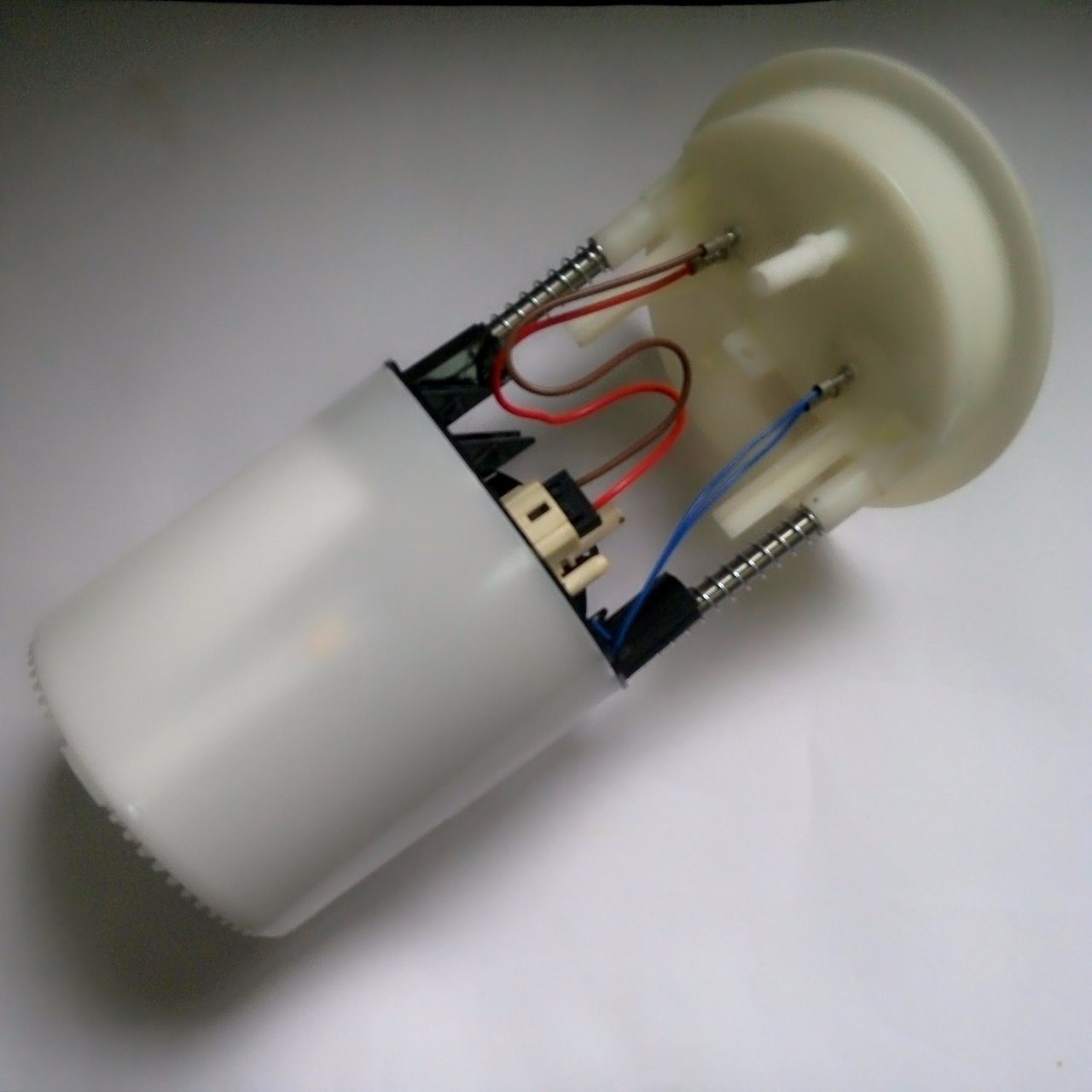 hight resolution of bmw e90 fuel filter
