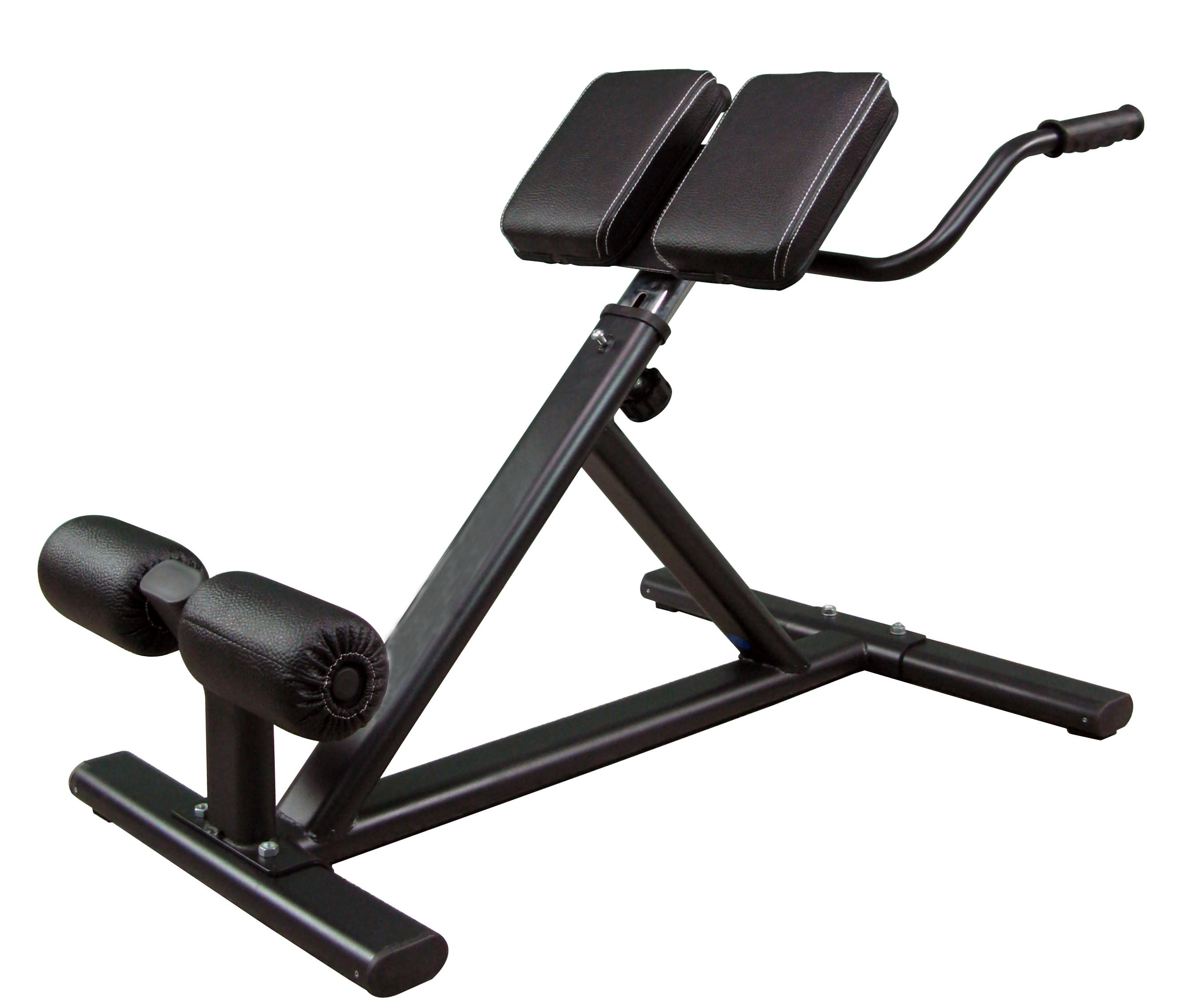 chair gym exercise system costco stadium luxury roman workout rtty1