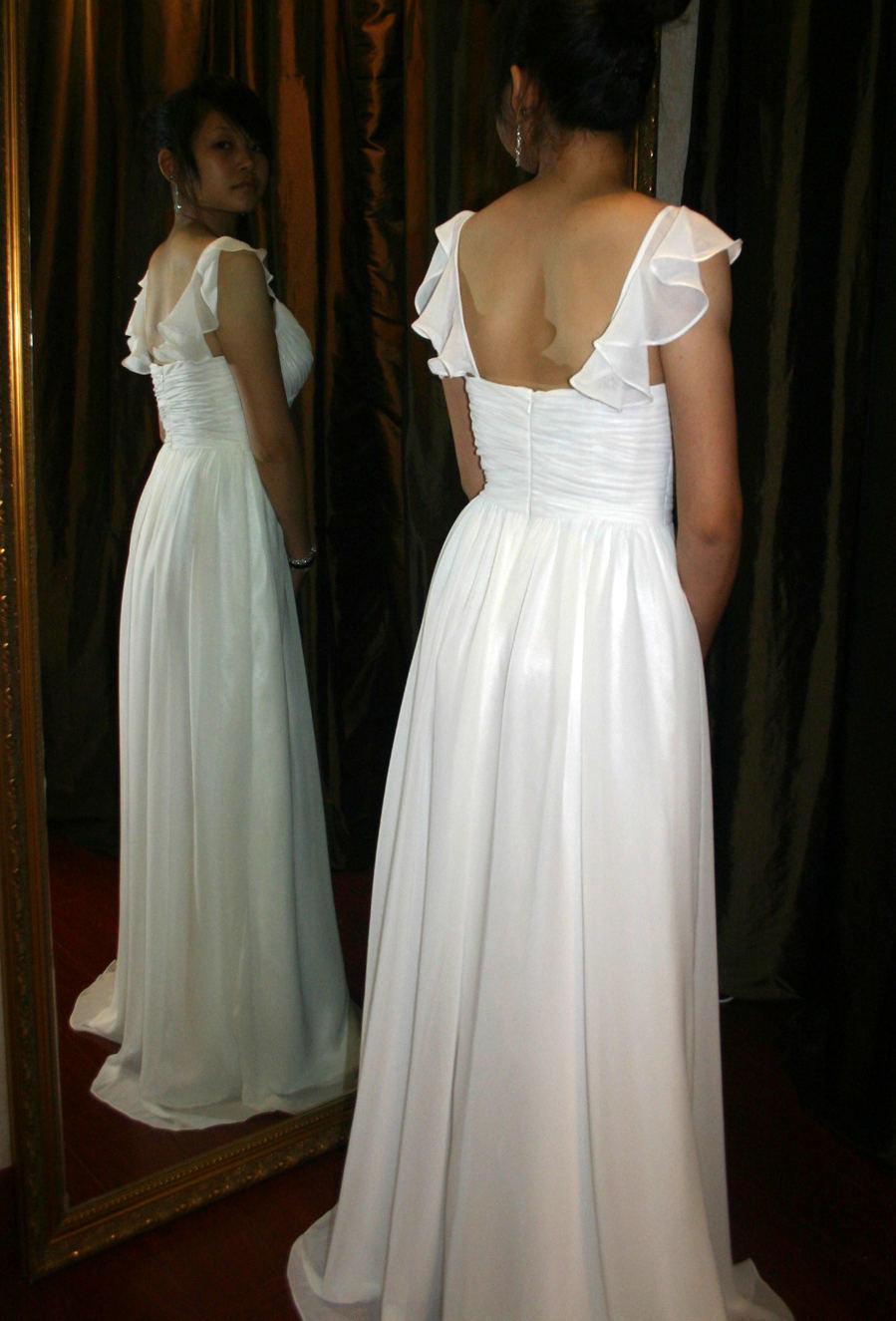 wedding dresses  Design Colection