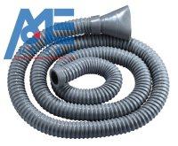 China Plastic Drain-Pipe (SL-XYJG-009) - China Plastic ...