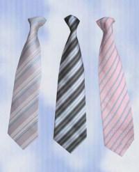 China Polyester Jacquard Ties(PJT-0027) - China Tie, Necktie