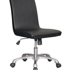 Throne Office Chair Leather Wingback Recliner Chairs Computer