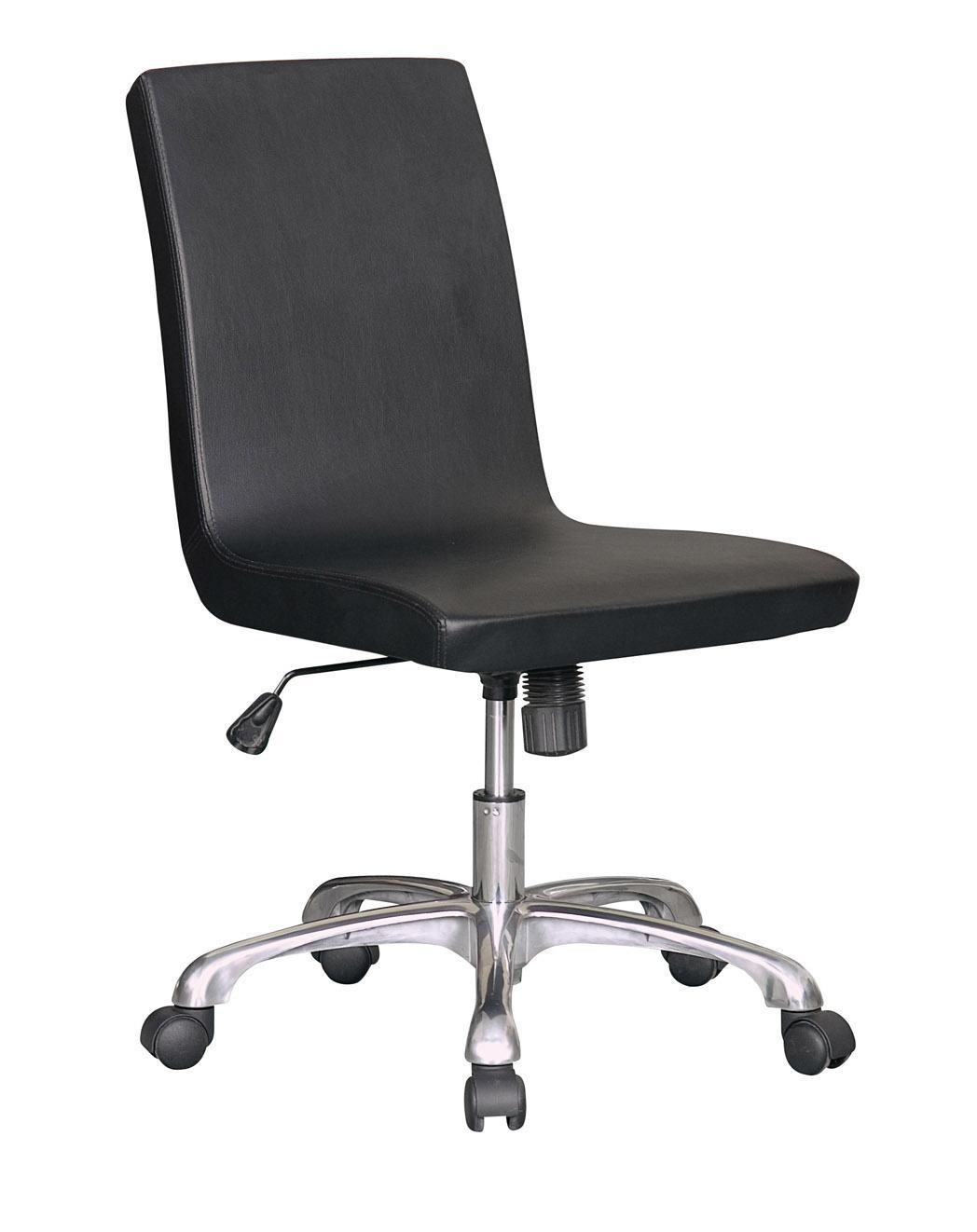 desk chair made broda office chairs computer