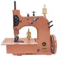 Carpet Binding Machine (GN20-3A) - China Carpet Binding ...