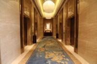 Corridor Carpet - Carpet Ideas