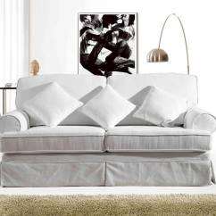 China Sofa Fabric Throw Pillow For Leather Sofas Yx4 A070 Sets