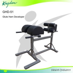 Roman Chair Gym Equipment Cover Hire Slough China Fitness Glute Ham Developer Ghd Bench