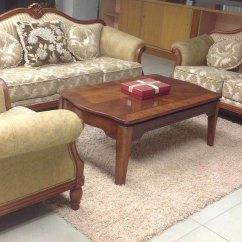 China Sofa Fabric Navy Velvet Living Room Classic Ch 07 Corner
