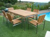 Patio Tables And Chair Sets | Patio Design Ideas