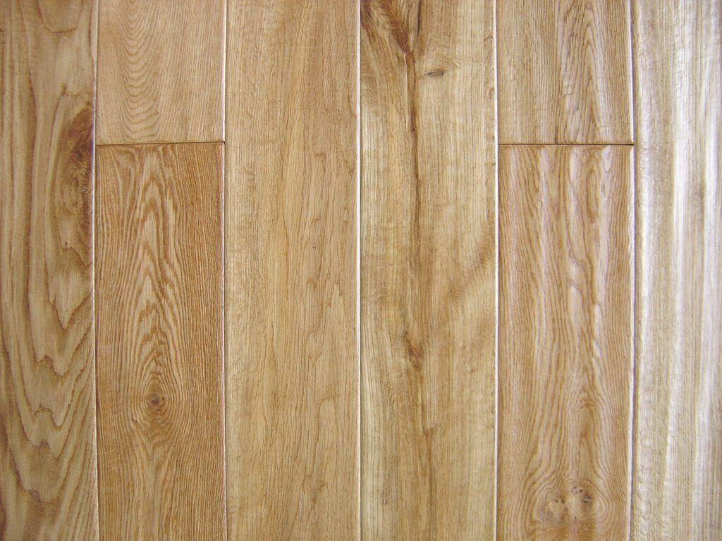 China Oak Hand Distressed Flooring  China Oak Hand