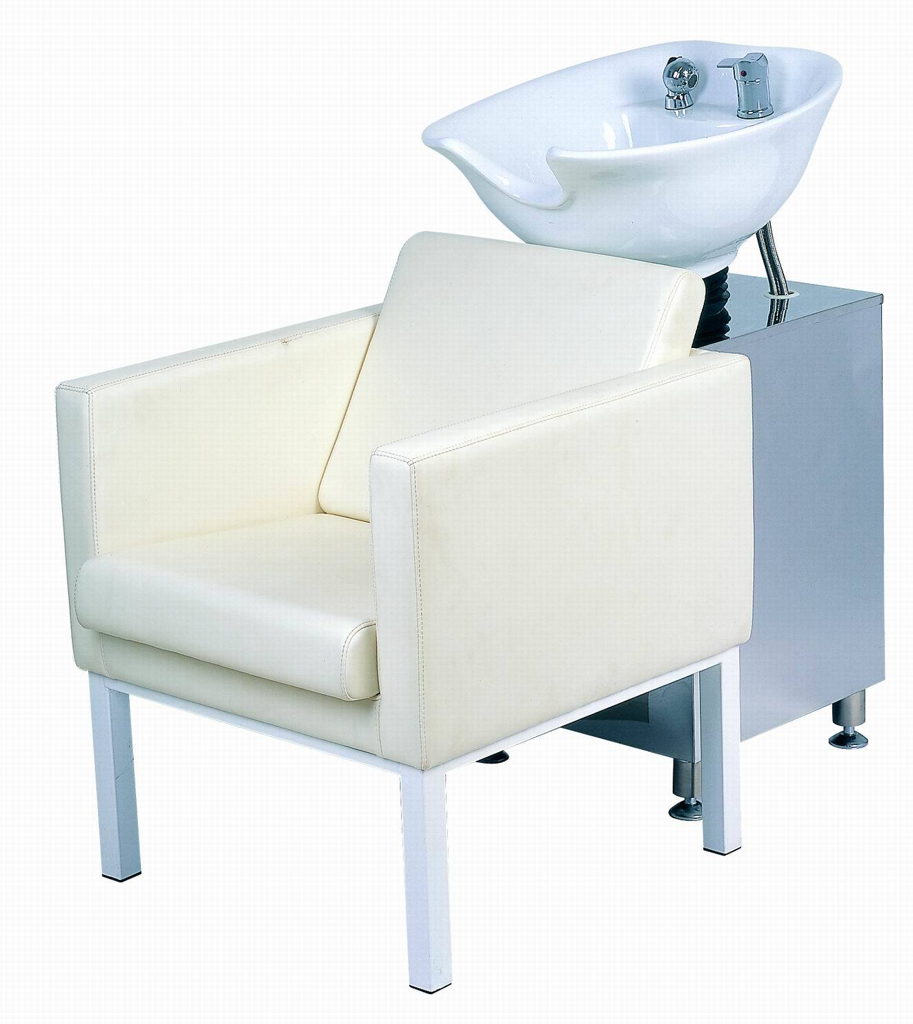 Salon Shampoo Chairs China Salon Shampoo Chair Ly6630 China Shampoo Chair