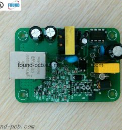 china one stop stamped printed wiring board contract pcba china electronic smt pcba smt pcba [ 1024 x 768 Pixel ]