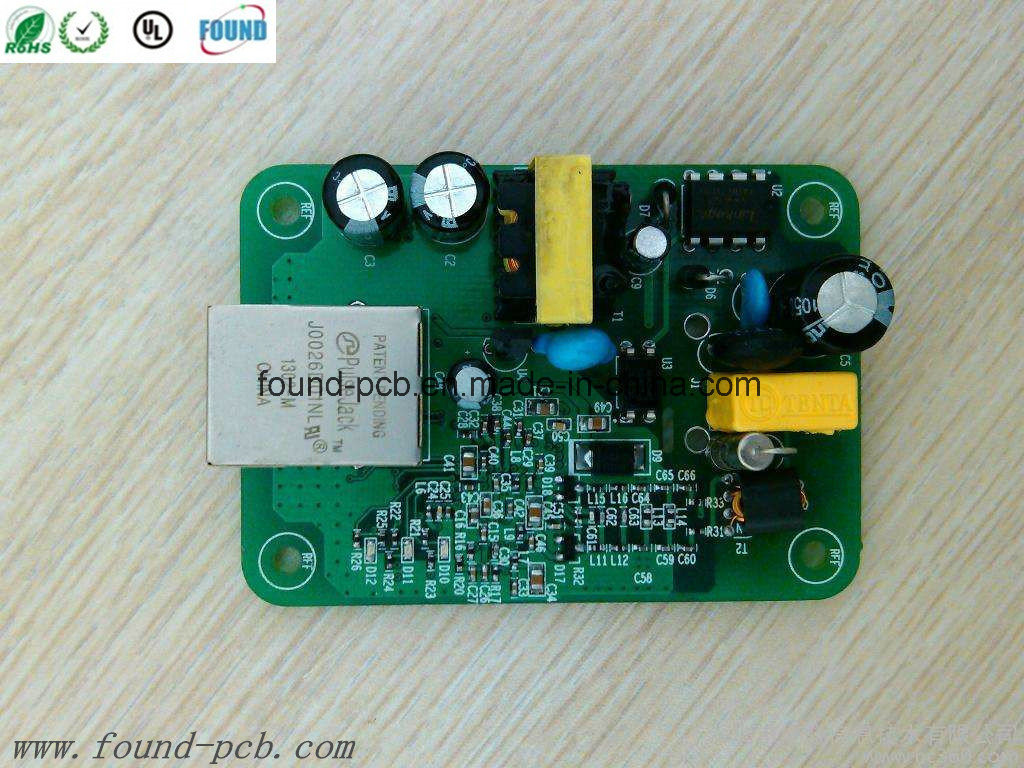 hight resolution of china one stop stamped printed wiring board contract pcba china electronic smt pcba smt pcba