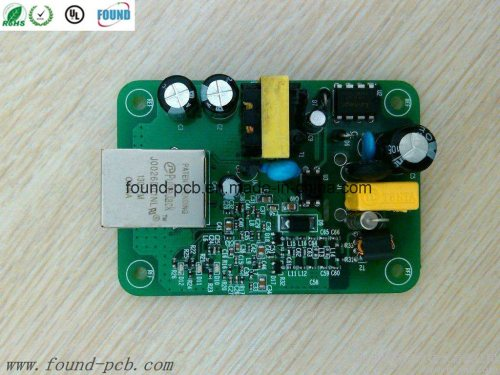 small resolution of china one stop stamped printed wiring board contract pcba china electronic smt pcba smt pcba