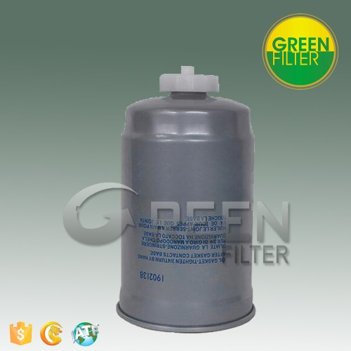 small resolution of china 1902138 fuel filter for truck bf5587 d 86472 dn323 p550588 ff5135 ff834 h70wk02 wk842 2 26561118 f60152 2435100 china fuel filter auto filter