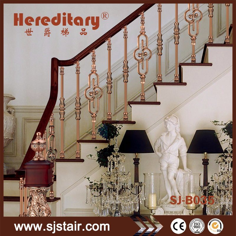 Stairs Railing Designs In Steel Price - Architecture Home ...