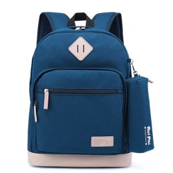 bag bags backpack cartoon china cheap latest designs wholesale polyester