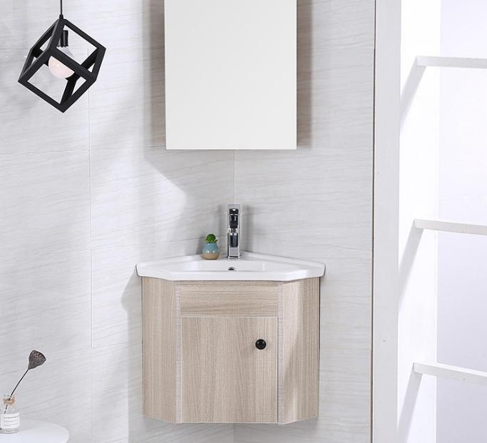 china corner cabinet solid wood