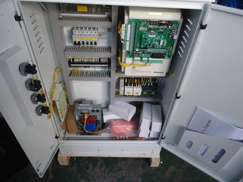 small resolution of elevator control panel elevator controlling system
