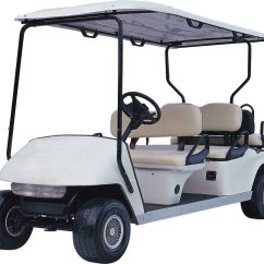 Golf Cart Insurance Goodman Ac Thermostat Wiring Diagram Kinetic Engineering To Build Electric Vehicles Team Bhp