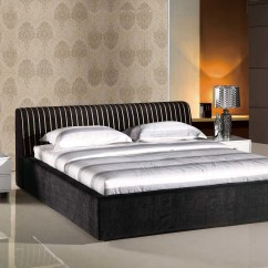 Bedroom Sofa Bed Decorating With Gray China Set Furniture Beds 6006