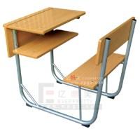 Student Desk | Table Number Stands