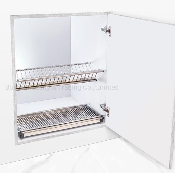 china plate drying racks drainer stand