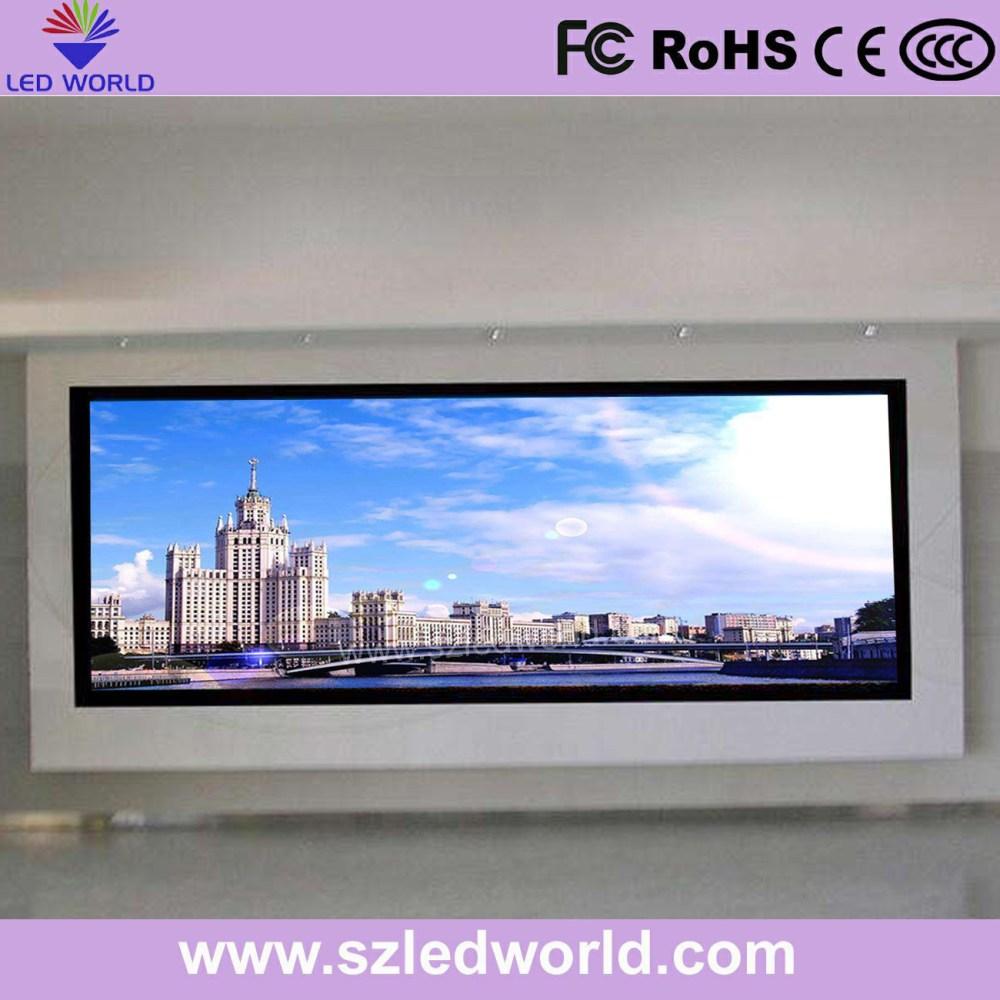 medium resolution of china p6 indoor fixed multi led display board circuit diagram leddisplayboardcircuitdiagram board and the board layout is