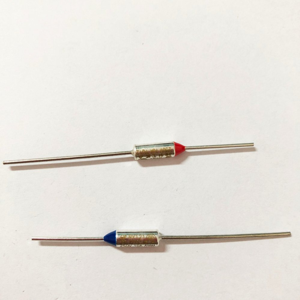 medium resolution of china fuse link chip fuse cut off the power thermal fuse china fuse current fuse