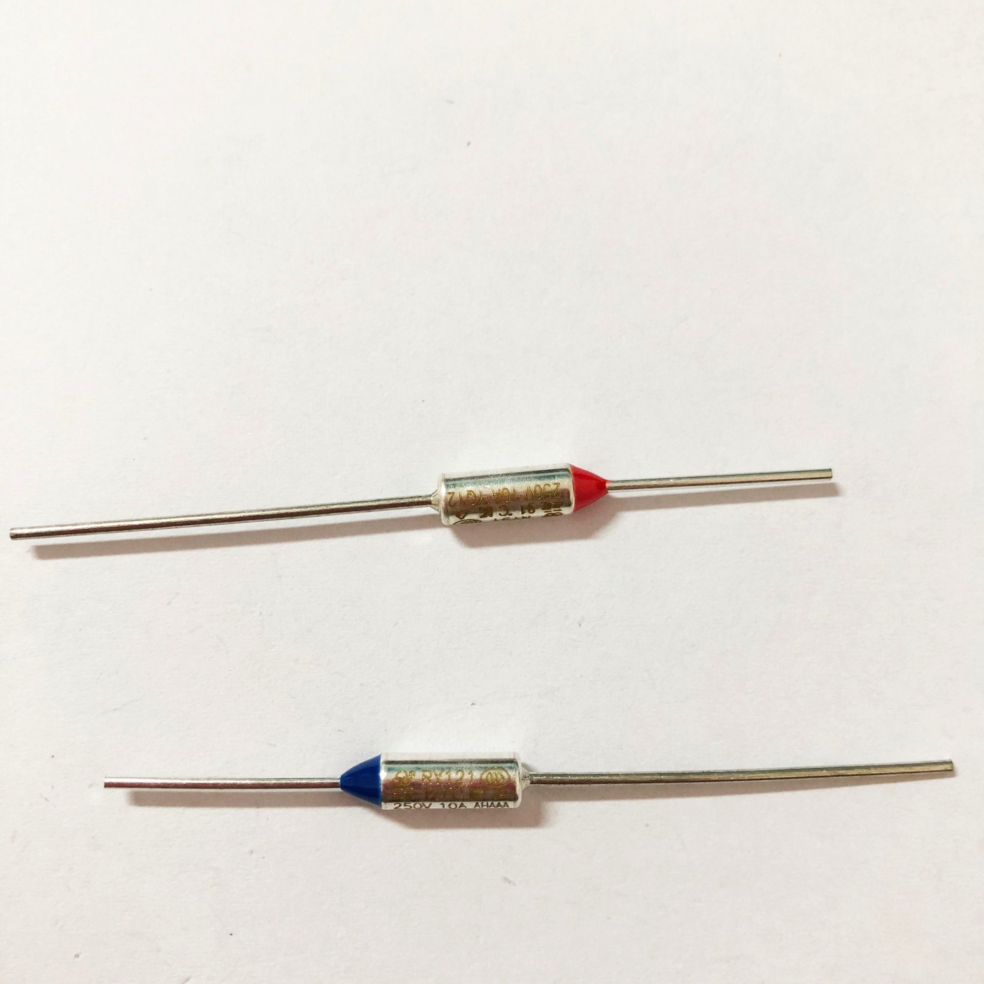 hight resolution of china fuse link chip fuse cut off the power thermal fuse china fuse current fuse