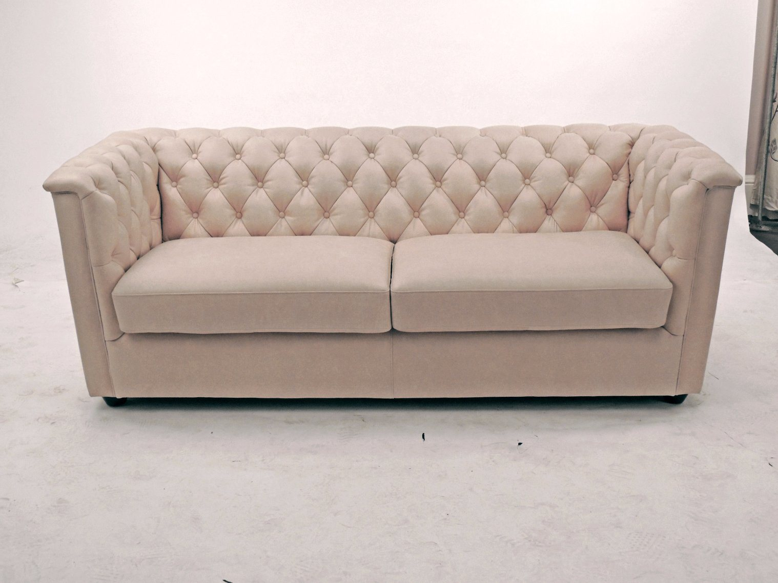 nubuck leather sofa cheap corner sofas under 200 china luxury