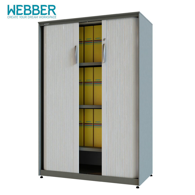 Outdoor Storage Cabinet Hong Kong Nagpurentrepreneurs