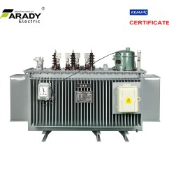 china svr oil immersed type 3 phase 30kva automatic voltage regulator china voltage regulator automatic voltage regulator [ 1500 x 1500 Pixel ]