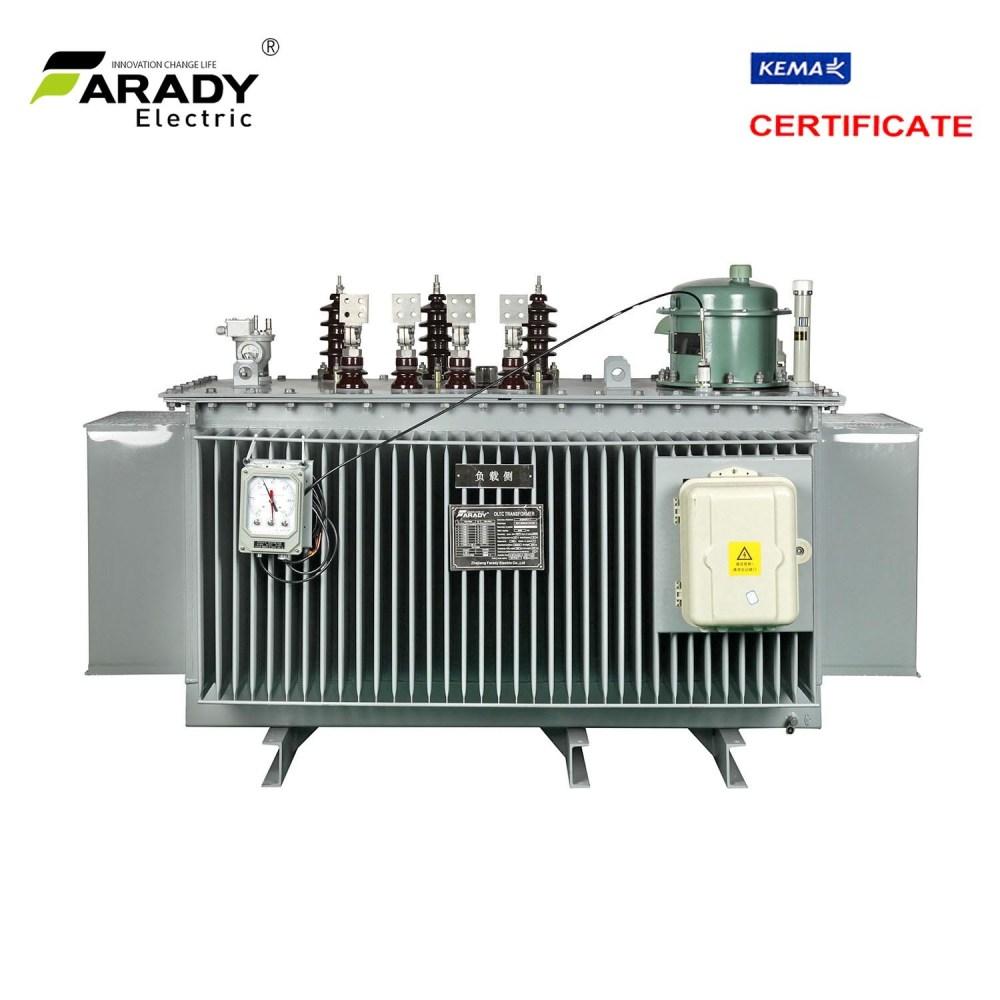 medium resolution of china svr oil immersed type 3 phase 30kva automatic voltage regulator china voltage regulator automatic voltage regulator