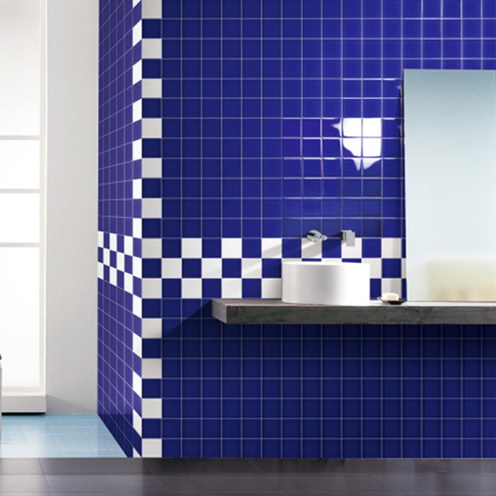 china ceramic tile