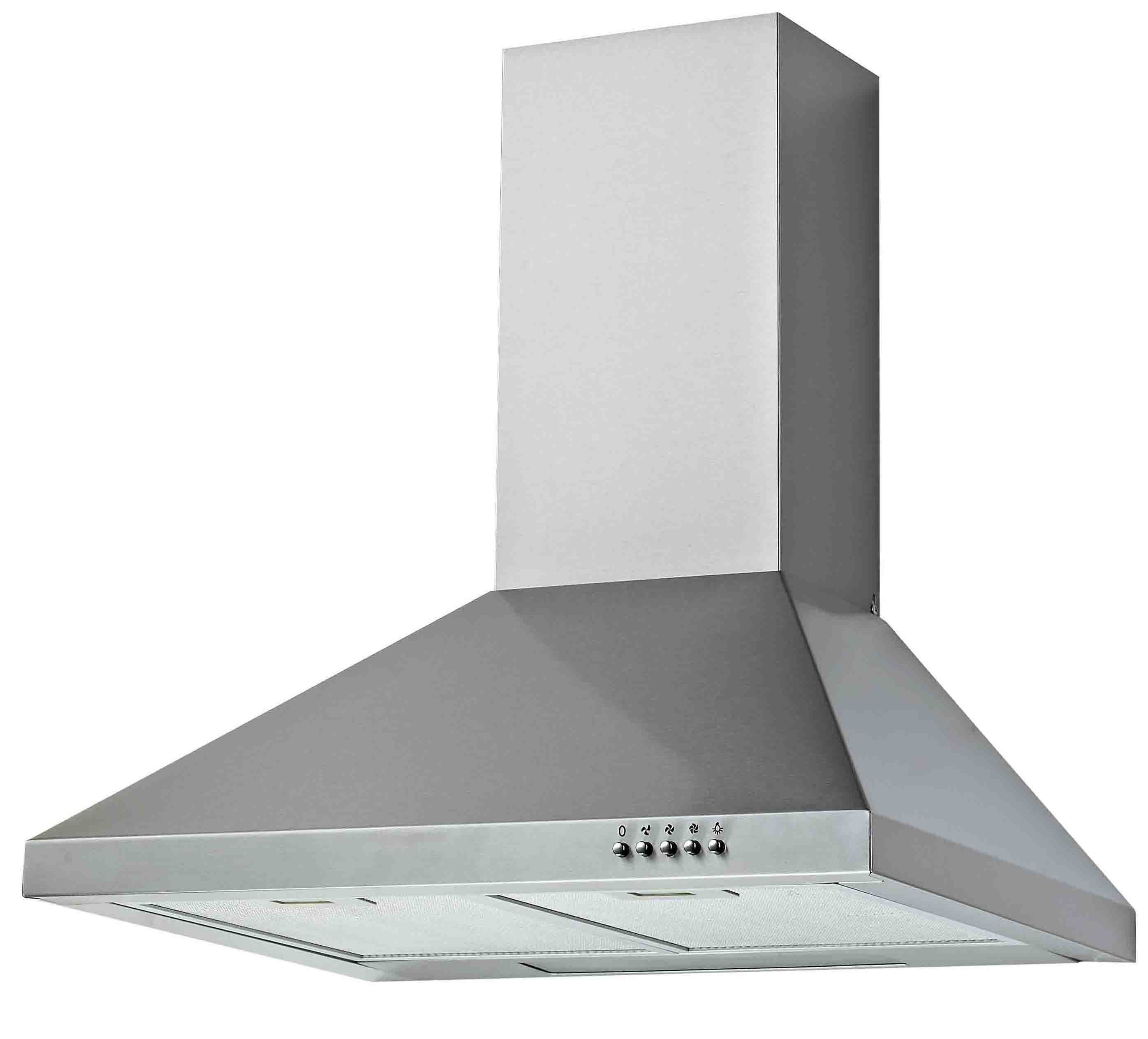 chinese kitchen range hood best way to clean wood cabinets in top ten elegant stainless