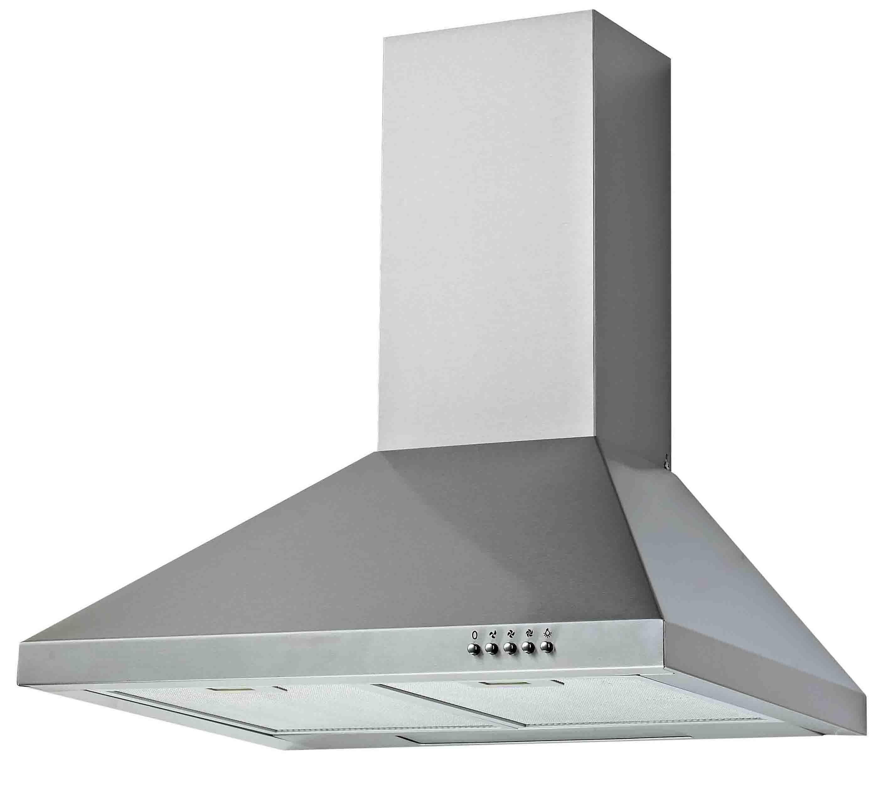 chinese kitchen range hood corner cabinet solutions top ten elegant stainless