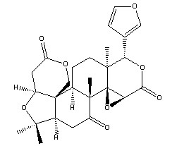 China Limonoate D-Ring-Lactone 98%, Nomilin 98%, Obacunone