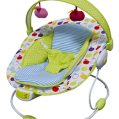 Baby Bouncy Chair Age Uchida Japanese Folding Z China Type For New Born To Toddle Electric Bouncer Rocker Cradle Musical Swing With Without Sunshade Net Carrier