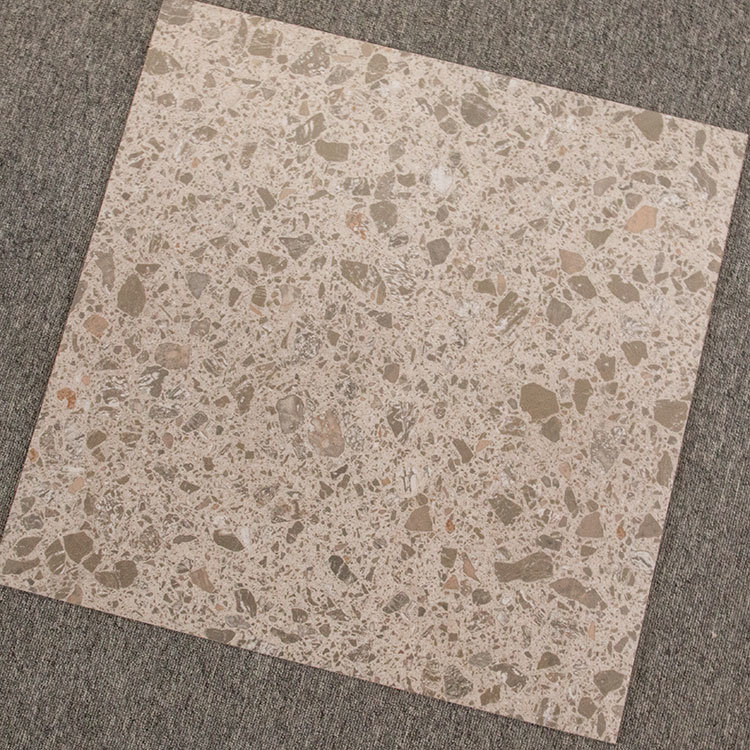 hot item italian floor porcelain tile granite look porcelain tile 600x600mm rustic tiles