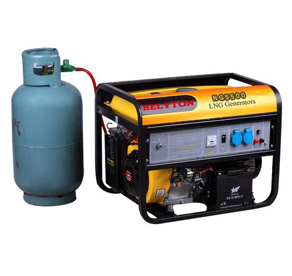 https://i0.wp.com/image.made-in-china.com/2f0j00wMKTkHdsPAbP/Natural-Gas-Generator-Set-NG5500H-E-.jpg