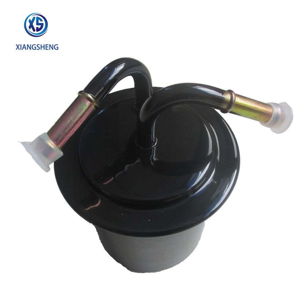 medium resolution of customizable diesel small engine fuel filter 25175541 42072 aa011 for subaru legacy impreza saloon impreza