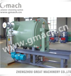 china filter mesh filter plate spinneret cleaning device vacuum furnace china vacuum furnace heating furnace [ 1052 x 1049 Pixel ]
