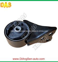 japanese car parts engine mount for mazda protege 95 98 bc1d 39  [ 1200 x 1200 Pixel ]