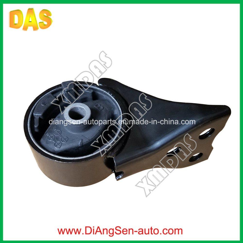 medium resolution of japanese car parts engine mount for mazda protege 95 98 bc1d 39