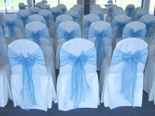disposable folding chair covers bulk cushions for glider chairs best house interior today wholesale plastic banquet table 54