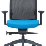 China High Quality Low Price Executive Home Office Chair Mesh China Office Chair Function Chair