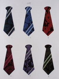 China Neckties Photos & Pictures