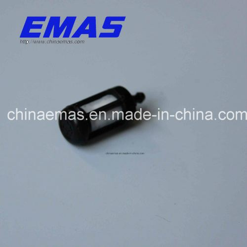 small resolution of china fuel filter for h61 chainsaw china chainsaw spares chinese chainsaws parts